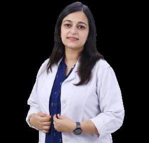 Dr. Pragati Gupta
